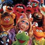 Queen si The Muppets se pregatesc pentru infruntarea cu The X Factor