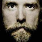 Varg Vikernes devine subiect de amuzament (video)