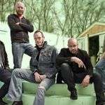 Therion si Killswitch Engage confirmati pentru Graspop 2010