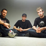 Pendulum au remixat Master Of Puppets (Metallica)