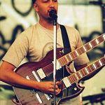 Tom Morello a ales cele mai bune albume ale ultimilor zece ani