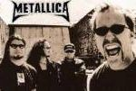 Metallica concerteaza pe 15 mai in Budapesta!
