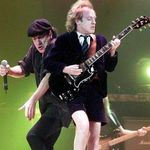 Update: AC/DC nu va canta la Sonisphere in Romania ci separat. Rammstein va concerta la Sonisphere.