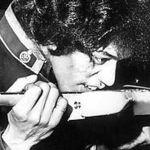 Manangemetul Jimi Hendrix lanseaza un nou pachet limitat