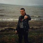 Astazi se implinesc opt ani de la moartea lui Chuck Schuldiner
