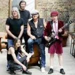 AC/DC anunta noi date de concert in Austria si Germania