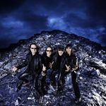 Gamma Ray lanseaza un nou album