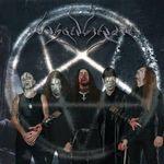 Cronica Unholy Ritual - Rex Mundi