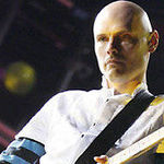 Billy Corgan regreta despartirea Smashing Pumpkins