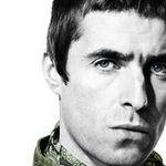 Oasis au devenit Oasis 2.0!