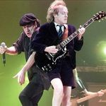 Concerte AC/DC, Rammstein si Metallica in Romania. INFORMATII OFICIALE