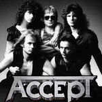Accept inregistreaza un nou album (video)