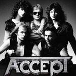 Accept inregistreaza un nou album (video)