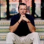 Eric Clapton concerteaza la Bucuresti! (+Bilete)