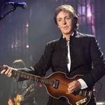 Paul McCartney si U2 nominalizati la Globurile de Aur