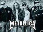 Filmari oficiale cu Metallica din Idaho!