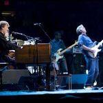 Comunicat oficial: Eric Clapton concerteaza la Bucuresti!