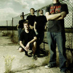 Heaven Shall Burn confirmati pentru With Full Force 2010