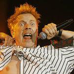 John Lydon (Sex Pistols): Coldplay si Radiohead sunt trupe fara suflet