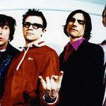 Weezer au anulat intreg turneul american