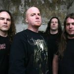 Dying Fetus si Origin in turneu european