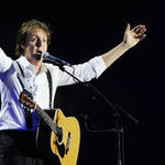 Paul McCartney sustine campania impotriva The X Factor