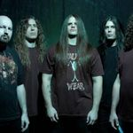 Cannibal Corpse confirmati la Summer Breeze 2010