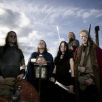 Ensiferum confirmati pentru Summer Breeze 2010