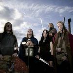 Ensiferum confirmati pentru Summer Breeze 2010