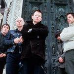 Radiohead continua inregistrarile pentru viitorul album