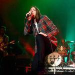 Kasabian lucreaza la un album inspirat din Nirvana si Pink Floyd