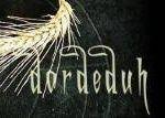 Dordeduh inregistreaza o piesa pentru albumul tribut Enslaved