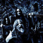 Dark Funeral si Aborted confirmati pentru Kaltenbach Open Air