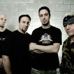 Sick Of It All confirmati pentru With Full Force 2010