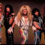 Twisted Sister confirmati la Bang Your Head