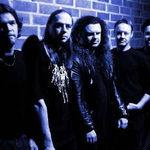 Candlemass confirmati la Wacken Open Air