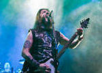 Machine Head s-au transformat in elfi de Craciun (video)