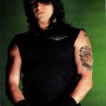 Urmariti filmari de la concertul Danzig din New Jerzey (Video)
