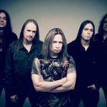 Stratovarius incep anul viitor lucrarile pentru un nou album