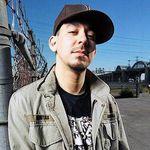 Mike Shinoda (Linkin Park) vorbeste despre urmatorul album