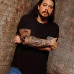 Membri Korn, Dream Theater, Suicide Silence concerteaza pentru Chi Cheng
