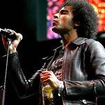 Care sunt cele mai asteptate albume ale muzicienilor din zona rock si metal