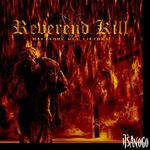 Cronica noului album Reverend Kill - His Blood, Our Victory pe METALHEAD