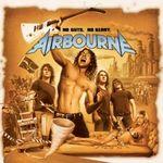 Airbourne au filmat un nou videoclip