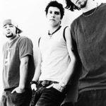 Smile Empty Soul au inregistrat un cover dupa Nirvana (audio)