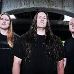 Urmariti noul videoclip Dying Fetus, Your Treachery Will Die With You