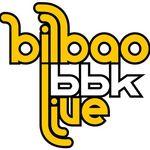 Pearl Jam si Rammstein confirmati pentru Biblao BBK Live 2010