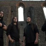 Hour Of Penance lanseaza un nou album