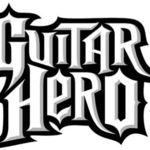 Guitar Hero lanseaza piese Amon Amarth si Dethklok