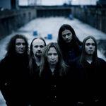 Stratovarius confirmati pentru Sweden Rock 2010